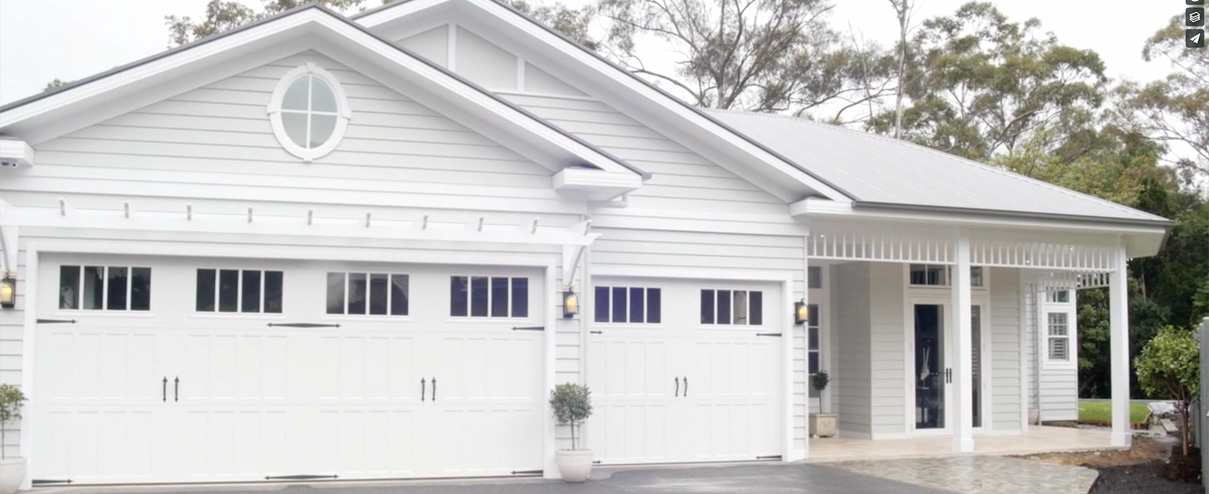 Garage Door Repair Worcester Local Garage Door